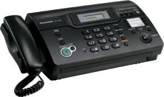 Факс Panasonic KX-FT938