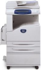 Копир Xerox WorkCentre 5222 Copier